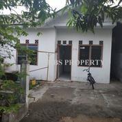 Rumah Type 55/96 Lokasi Kenangan Jaya 4 - Tanjungpinang