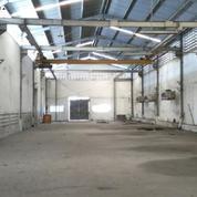 Pabrik MURAH Di Brigjen Katamso Sda