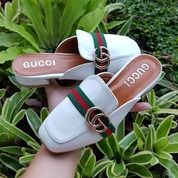 Sandal Selop Anak Import Belt