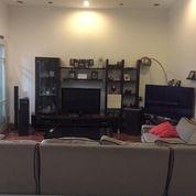 Rumah Di Bintaro Sektor 2 BU