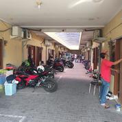 Rumah Kost Aktif Raya Prapen Kawasan Strategis