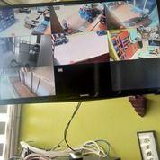 Kuy Segera Toko Layanan Jasa Pasang CCTV Di Bintaro