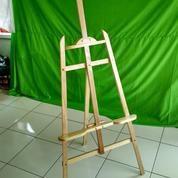 Standing Frame Bekasi