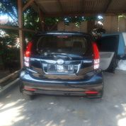 All New Sirion 2012