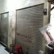Kios Di Jakarta Murah