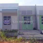 Rumah Type 36/96 Lokasi Puri Kartini Residence - Tanjungpinang