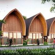 Home Stay Murah Di Bogor Dapatkan Passive Income