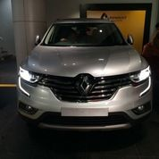 Renault Koleos 2.5 Bose&Auto Parking Assit