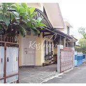 Rumah Di Cilandak Jakarta Selatan, Dekat Dengan MRT