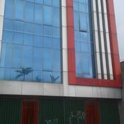 Ruko Gandeng 3 Lantai Murah Dan Strategis Di Bintaro Harga Nego A