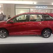 Spesial Deal Honda Mobilio Surabaya DP Minim
