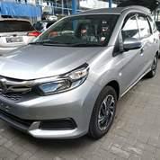 New Mobilio 2019 Surabaya Info DP Minim