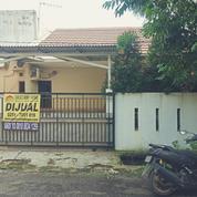 Rumah Siap Huni Di Bogor Raya Residence Type 60
