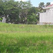 Baranag LANGKAH 2 Kavling Villa Bukit Regency 3 Pakuwon Indah NEGOO