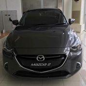 Mazda 2 2019 Nego Langsung Dan Bisa Test Drive