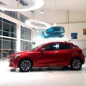 Mazda 2 DP Ringan, Diskon Deal Terbesar, Dan Bisa Test Drive