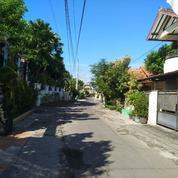Tanah Istimewa Barat XT Square Jogjakarta(KODE D.1705)