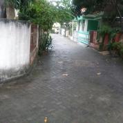 Tanah Strategis Di Kota Jogjakarta(KODE F.016)