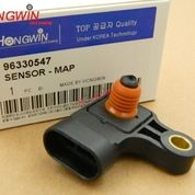 MAP Sensor Chevrolet Optra / Estate / Aveo / Daewo Matiz / Kalos /Lova