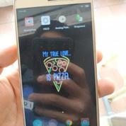 Xiaomi Redmi Note 3 Pro 3/32 Snapdragon