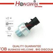 Oil Pressure Switch Chevrolet Optra / Estate / Aveo / Kalos / Lova