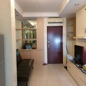 Apartemen Mediterania 2 Tower E (2 BR)