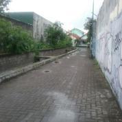 Tanah Bagus Dekat Kampus UTY Jogjakarta(KODE F.018)