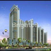 #M0002 Apartemen Di Puncak Dharmahusda Tower A Tempat Strategis, Surabaya