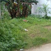 Tanah Bagus Buat Bangun Unit Rumah Cilodong Depok