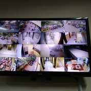 Segera Toko Pasang Camera CCTV Harga Terjangkau Di Rempoa