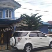 Rumah Type 160/289 Lokasi Tg. Unggat - Tanjungpinang