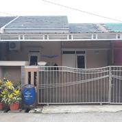 [E083E4] Rumah 2BR, 42m2 - Parun / alisur / ojong Gede, Bogor