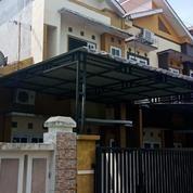 Rumah Di Jl. Asoka 1 Pasar 1 Ring Road Dekat Ring Road City Walk