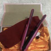 Catokan Mini Portable Bisa Dibawa Kemana Aja Free Kris Catokan Mini