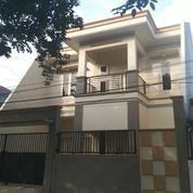 Rumah New Sutorejo Selatan SHM Dkt Mulyosari Pakuwon City Dharmahusada
