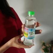 Water Cleneer Anti Bauh Banger Anyer Air Sumur,Disenfektan Penjernih Jadi Segar Mojokerto