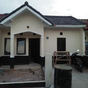Rumah Baru Siap Huni Murah DP 10 Juta Cicalengka 1 Kilo Dari Alun Alun