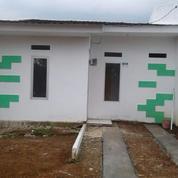 Rumah Subsidi Dp 10,5 Juta All In Parakan Muncang Dekat Rancaekek Bandung