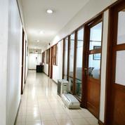 Gudang, Jl. Pulo Gadung Jakarta Timur