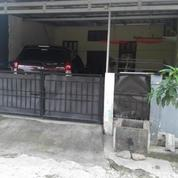 Bagi Yg Ingin Cari Rmh,Ada Nih Di Villa Mutiara Gading 3..Surat SHM,Lokasi Strategis..