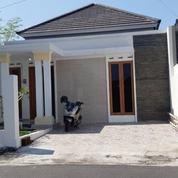 Rumah Di Kricak, Yogyakarta 55242