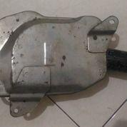 Filter Udara Honda CB175