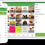 Software Aplikasi-Website (Solusi IT)