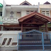 Rumah Taman Palem Lestari (Ukuran 6x15 M)