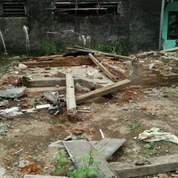 Tanah Bagus Dekat Pln Gedongkuning