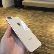 Iphone 8+ 64 GB Gold