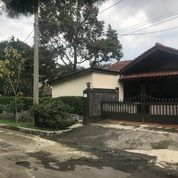 Rumah HOOK Siap Huni Di Villa Duta 2