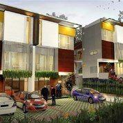 Rumah Mewah Si Setiabudi Clove Resort Bandung