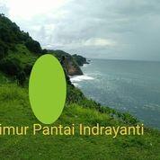Yogyakarta, Lahan Pariwisita Laut Pantai, Amazing View...