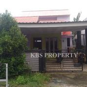 Rumah Type 95/120 Lokasi Palm Hill -Tanjungpinang